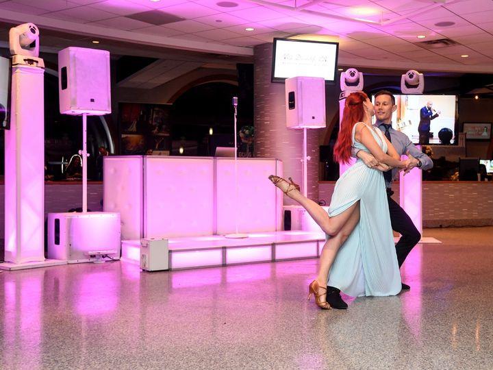 Tmx Ker 2227 51 66303 1573581050 Mineola, NY wedding dj