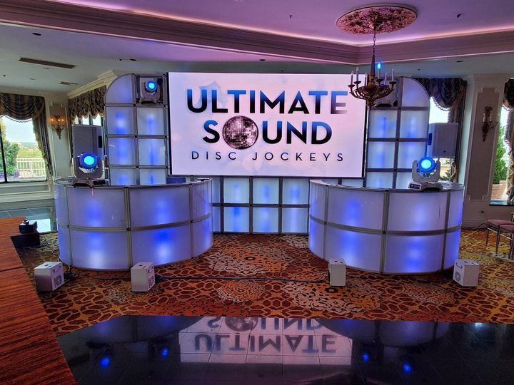 Tmx Led Video Wall 51 66303 1568322596 Mineola, NY wedding dj