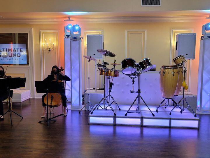 Tmx Live Musicians At Soundview 51 66303 160518884687017 Mineola, NY wedding dj