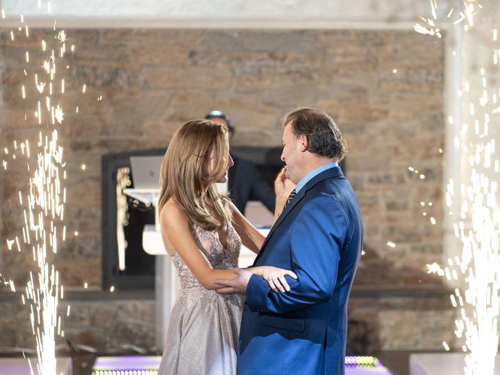 Tmx Nicole 93 Of 215 51 66303 160192716725285 Mineola, NY wedding dj