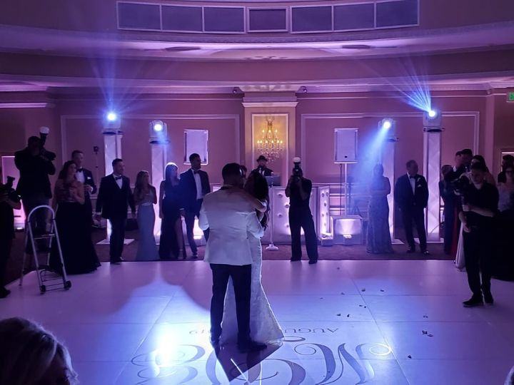 Tmx Oheka Castle 51 66303 1568323515 Mineola, NY wedding dj