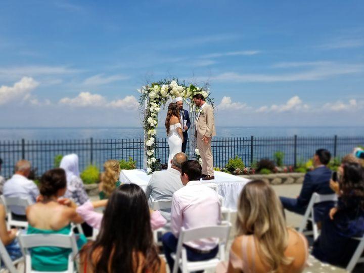 Tmx Soundview 2 51 66303 159863021926353 Mineola, NY wedding dj