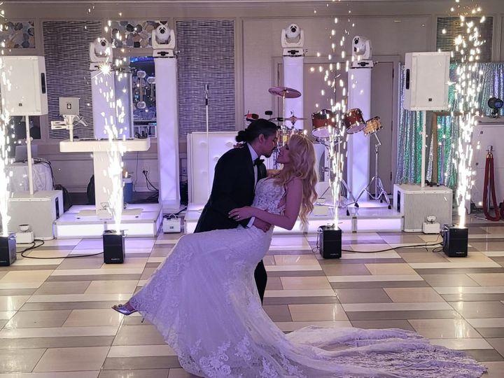 Tmx Spark Bursts At Russos 51 66303 162455740146786 Mineola, NY wedding dj