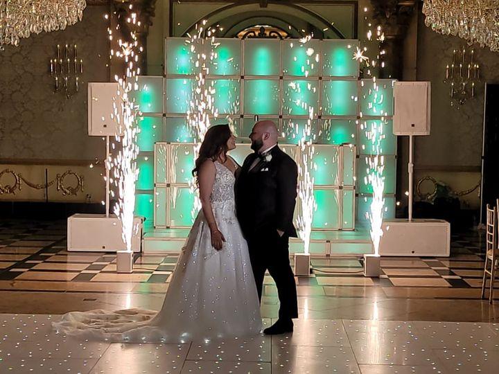 Tmx Spark Bursts At The Venitian 51 66303 162455740548175 Mineola, NY wedding dj