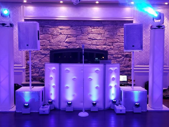 Tmx Swan Club 51 66303 1568323265 Mineola, NY wedding dj
