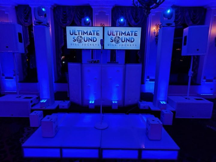 Tmx Terrace On The Park Bridal Showcase 2020 51 66303 158256057916093 Mineola, NY wedding dj