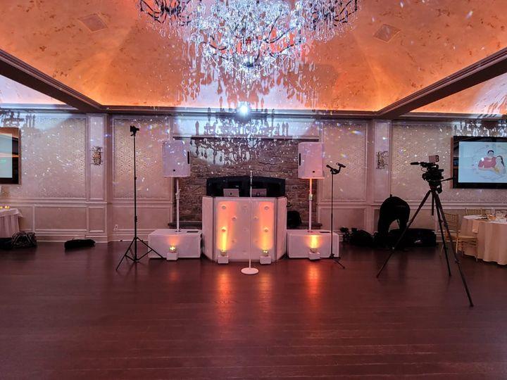 Tmx The Swan Club 51 66303 162455738250851 Mineola, NY wedding dj