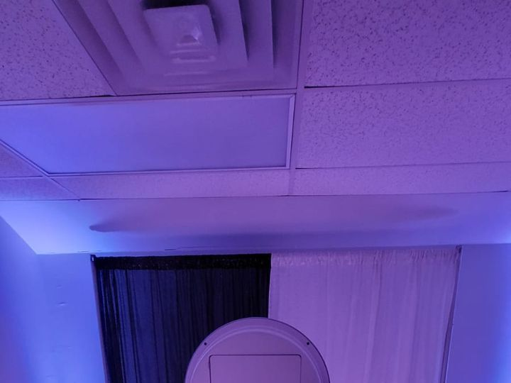 Tmx Usdjs Showroom 11 51 66303 161255456216291 Mineola, NY wedding dj