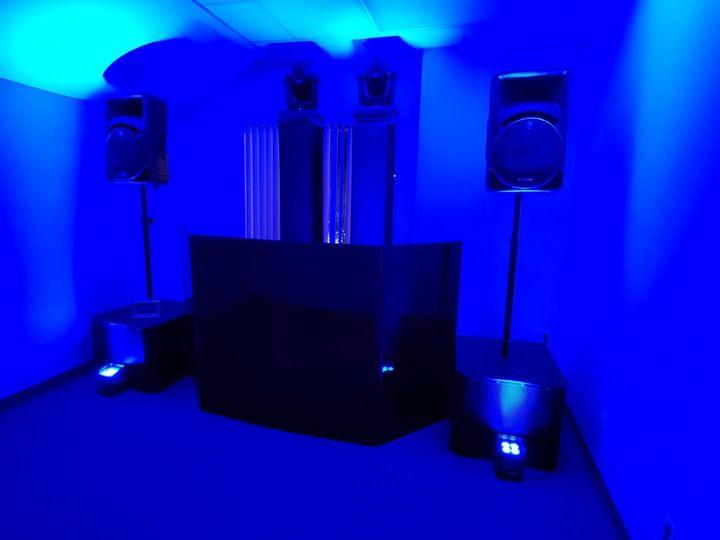 Tmx Usdjs Showroom 5 51 66303 161255453828803 Mineola, NY wedding dj