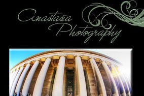 Anastasia Photography