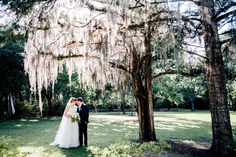 sc plantation wedding full res 0185