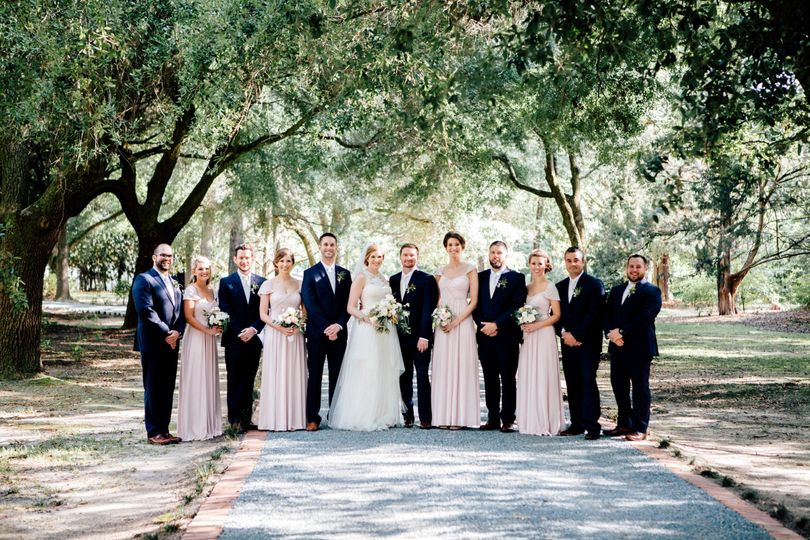 sc plantation wedding full res 0165