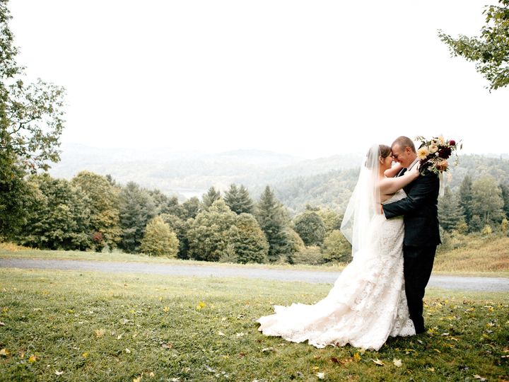 Tmx 1505247300003 Img1346 Raleigh, NC wedding photography