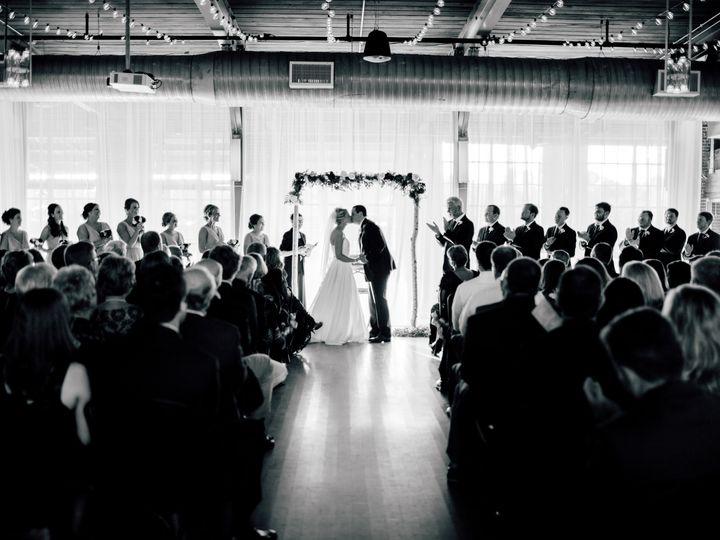 Tmx 1505247320611 Img3746 Raleigh, NC wedding photography