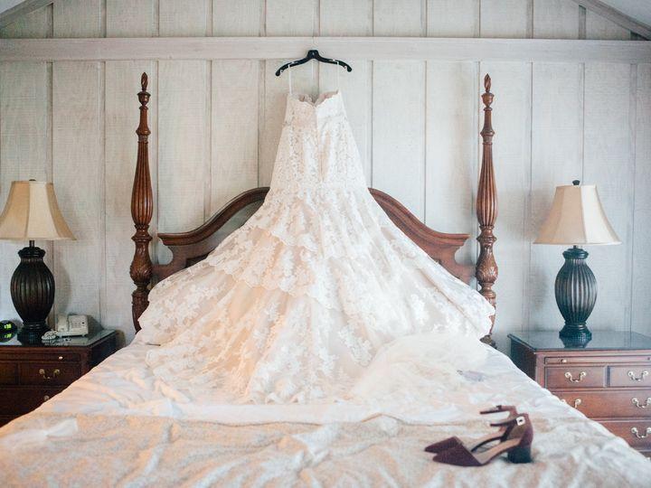 Tmx 1505247481976 Img0922 Raleigh, NC wedding photography