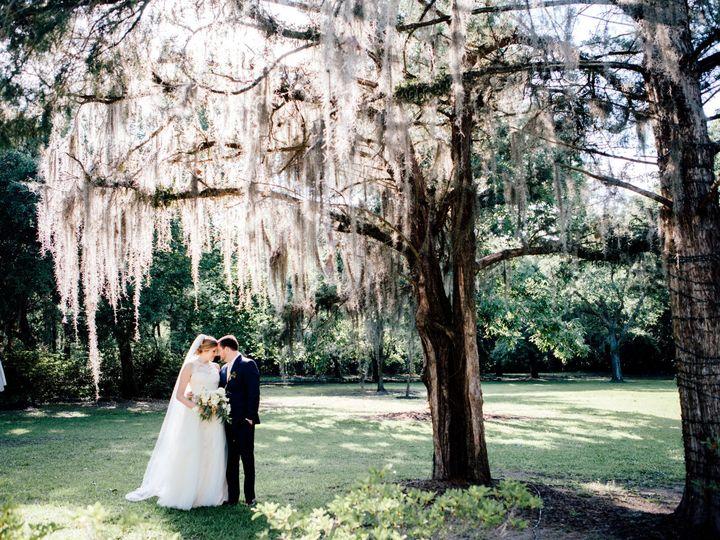Tmx 1505931506513 Sc Plantation Wedding Full Res 0185 Raleigh, NC wedding photography
