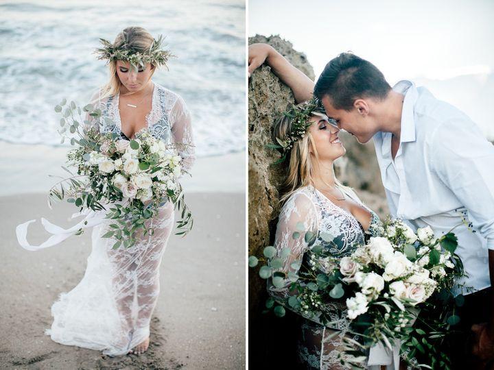 Tmx 1505931564568 Miami Wedding Photographer South Florida South Bea Raleigh, NC wedding photography