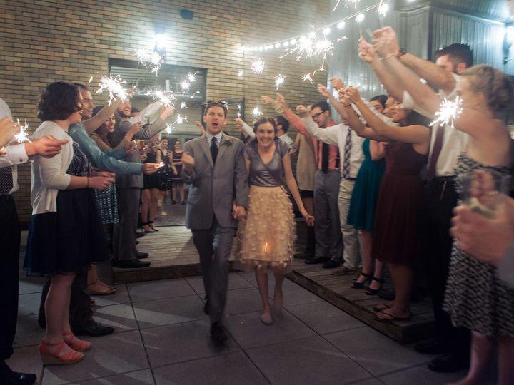 Tmx 1505931910268 Img 7671orig Raleigh, NC wedding photography