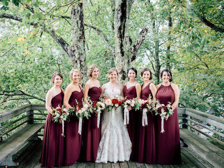 Tmx 1505931924247 Img1074 Raleigh, NC wedding photography