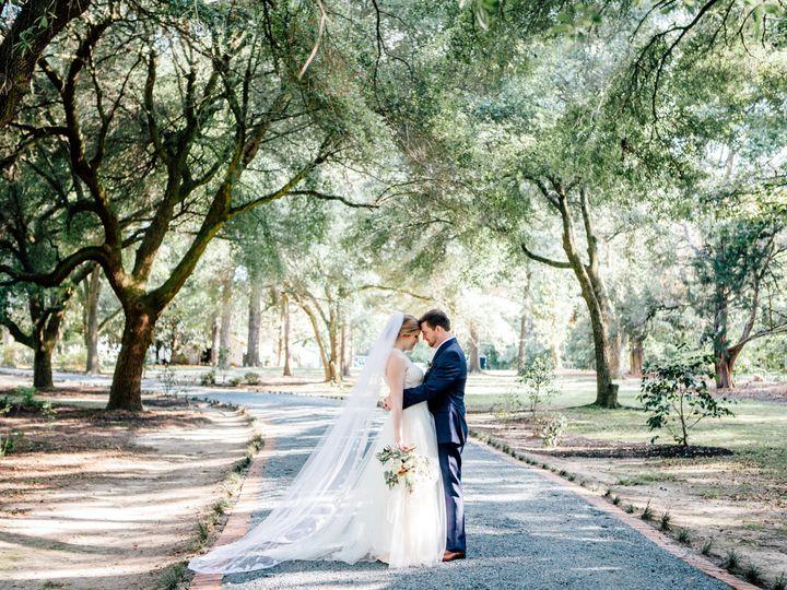 Tmx 1505931981915 Sc Plantation Wedding Full Res 0174 Raleigh, NC wedding photography