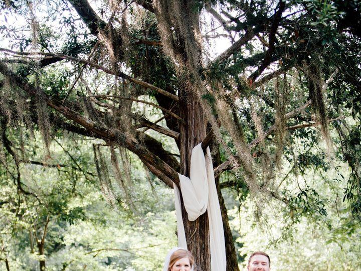 Tmx 1505933146894 Sc Plantation Wedding Full Res 0157 Raleigh, NC wedding photography