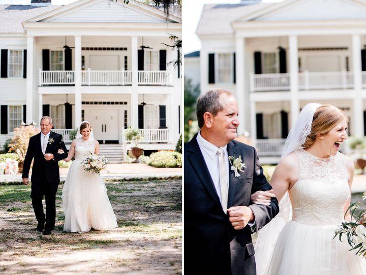 Tmx 1506019603064 Bride Reaction Raleigh, NC wedding photography