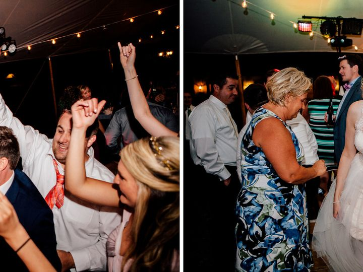 Tmx 1506019624966 Dancing Raleigh, NC wedding photography