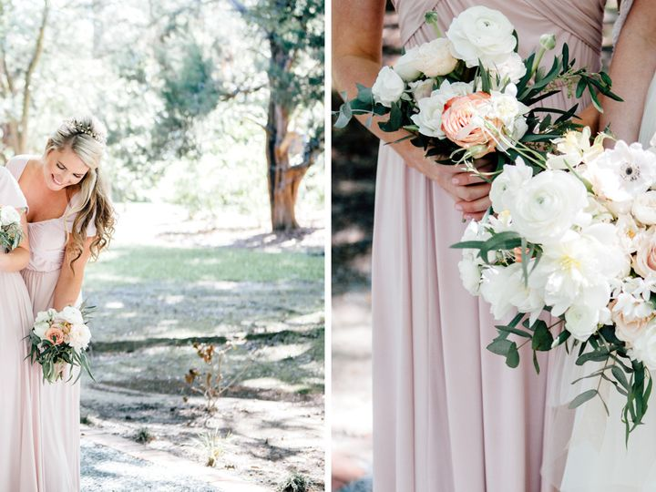 Tmx 1506019690709 Flowers Raleigh, NC wedding photography