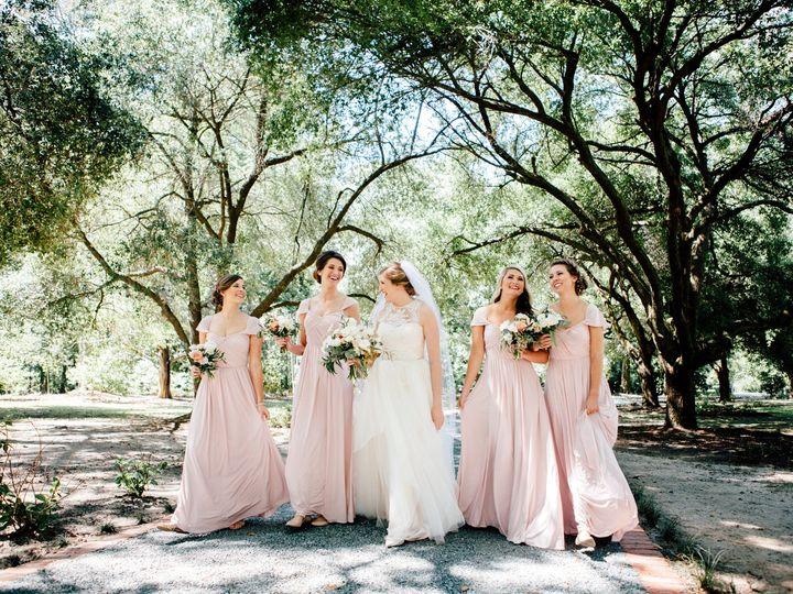 Tmx 1506019795983 Img5176 Raleigh, NC wedding photography