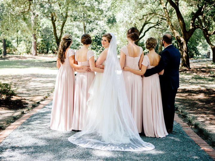Tmx 1506019823801 Img5199 Raleigh, NC wedding photography