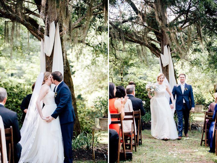 Tmx 1506019990727 Kiss Raleigh, NC wedding photography
