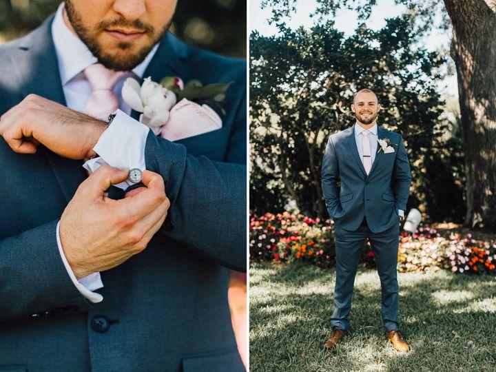 Tmx 1526409054 A261de63e92df60c 1526409051 19f4d2f0613f7356 1526409061990 6 2 Raleigh, NC wedding photography