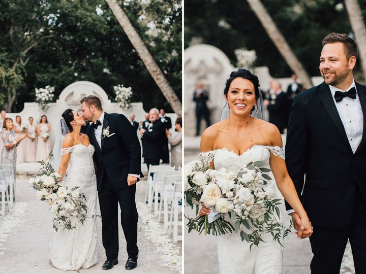 Tmx 1527003929 19c371b219a36bdc 1527003926 4c7843e18b8c5a1f 1527003944501 2 Kiss Raleigh, NC wedding photography