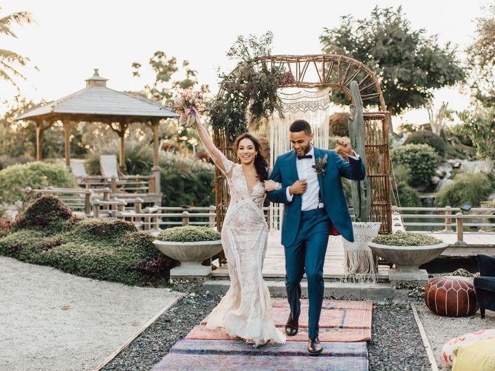 Tmx 1527007485 4e97428f85033bfd 1527007483 544363e4420075a4 1527007501711 1 867A8094 Raleigh, NC wedding photography