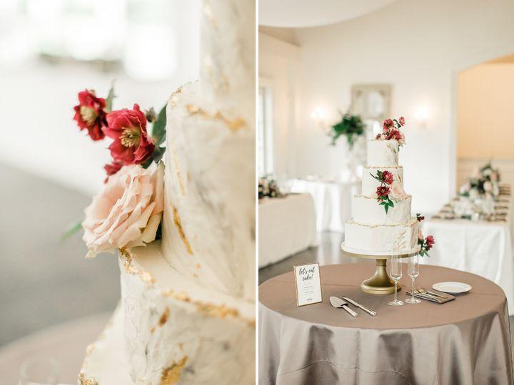 Tmx Miami Wedding Photographer Raleigh Wedding Photographer Merrimonwynne 72 51 986303 158144463198762 Raleigh, NC wedding photography