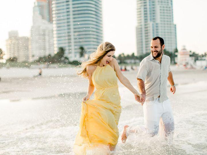 Tmx Miami Wedding Photographer Raleigh Wedding Photographer13 51 986303 158144551750260 Raleigh, NC wedding photography