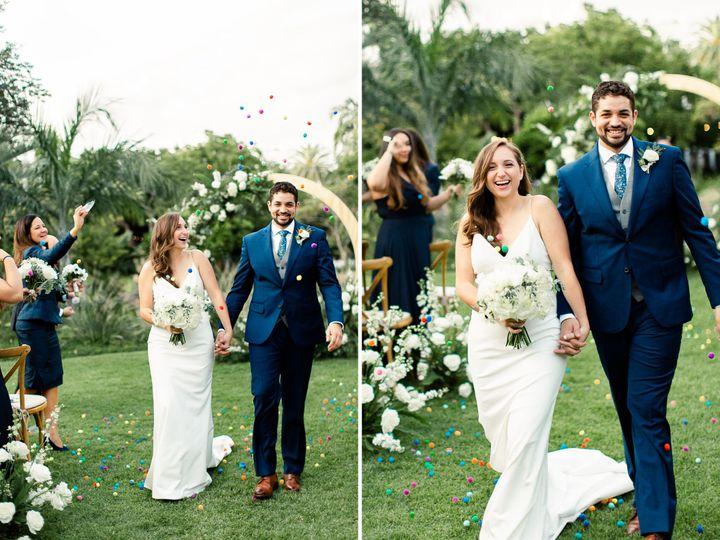 Tmx Raleigh Wedding Photographer Durham Wedding Photographer Wilmington Wedding Photographer58 51 986303 158144512326861 Raleigh, NC wedding photography