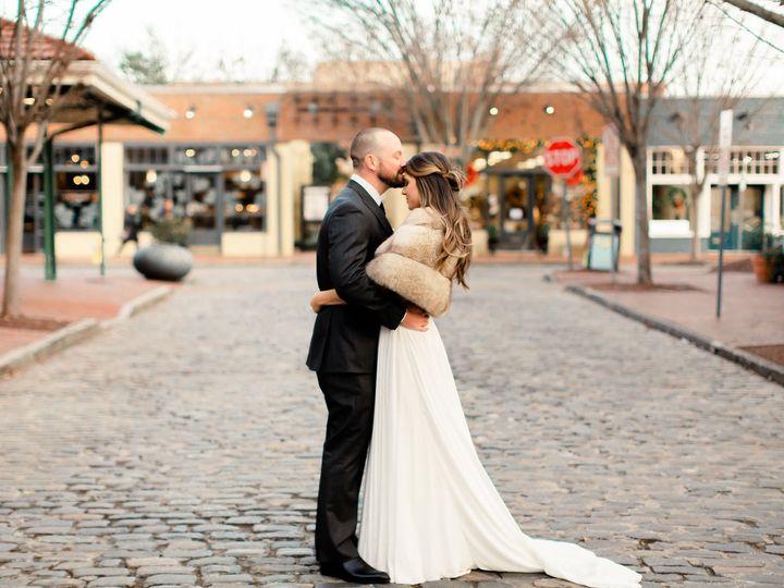 Tmx Raleigh Wedding Photographer Market Hall Wedding Winter Downtown Durham26 51 986303 158144480928233 Raleigh, NC wedding photography