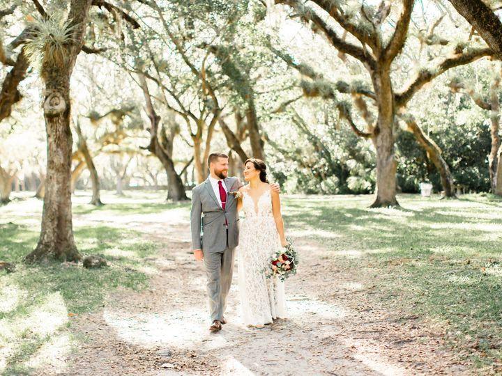 Tmx Raleigh Wedding Photographer Mattheson Hammock Park Logans Place Miami Wedding3 51 986303 158144448561688 Raleigh, NC wedding photography
