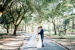 Laura Memory Photography & Videography image