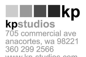 KP Studios