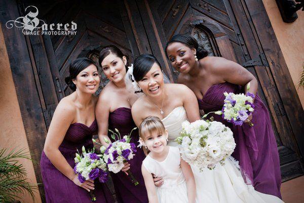 Tmx 1327020981184 Stephaniewedrev Spring, TX wedding florist