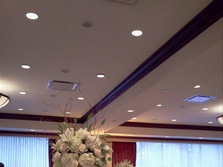 Tmx 1327021081434 CarolReception Spring, TX wedding florist