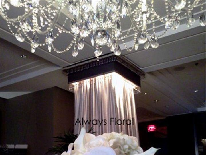 Tmx 1327022120731 NicoleBsBouquet Spring, TX wedding florist
