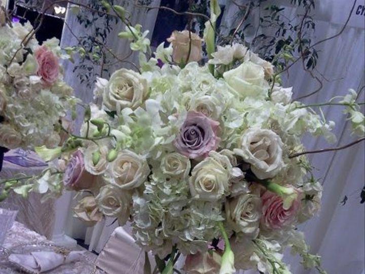 Tmx 1327022341153 Show20122 Spring, TX wedding florist
