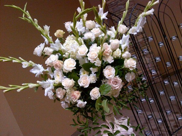 Tmx 1327024110247 Kimsalter Spring, TX wedding florist