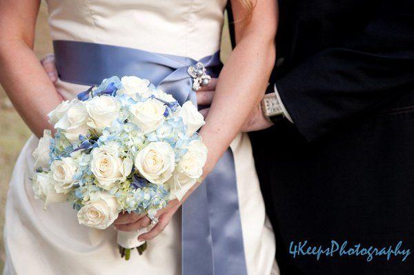 Tmx 1327025889247 4keepsphotography002copy1 Spring, TX wedding florist