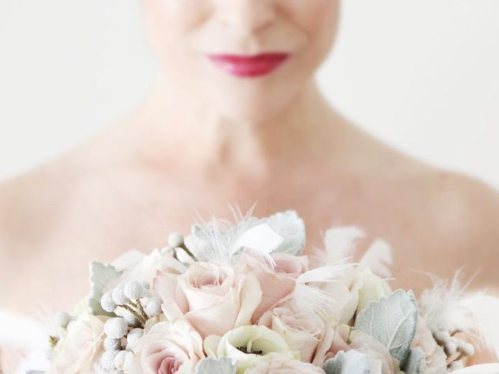 Tmx 1362398525703 Kellidurham.comblushbouquet Spring, TX wedding florist