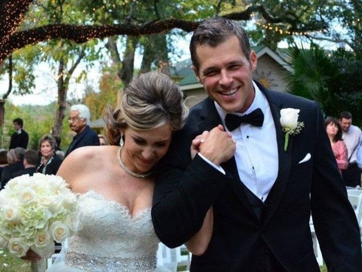 Tmx 1362398564774 Veronicaphoto Spring, TX wedding florist