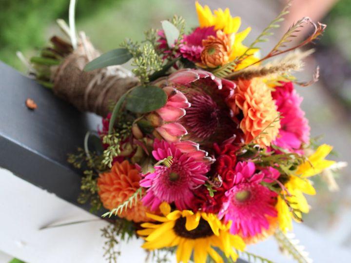 Tmx 1362398602037 TristianBouquet1 Spring, TX wedding florist